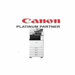 Canon Xerox Printer