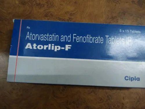 bystolic generic launch