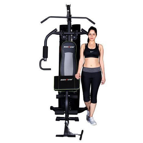 BOdy Gym EZ-200 Home Gym, For Office And Club, Rs 22500