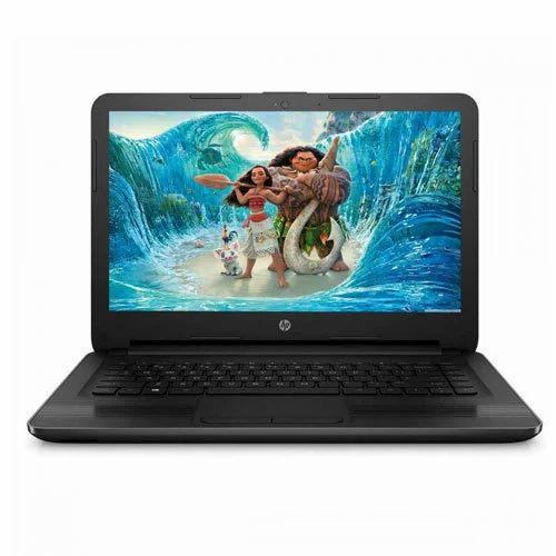 HP 250 G7 Laptop Ci3 8th  Dos Y1W