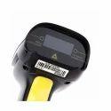 Everycom BS1000-LSR Barcode Scanner