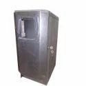 Vending Machine Cabinets