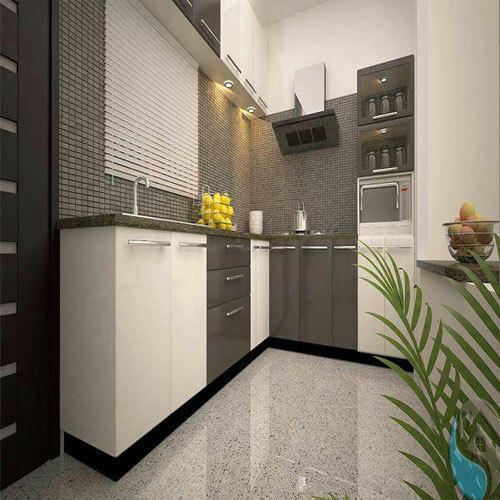 Pvc Modular Kitchen Manufacturer From: Manufacturer Of Modular Kitchen & PVC Door By Kohinoor Pvc
