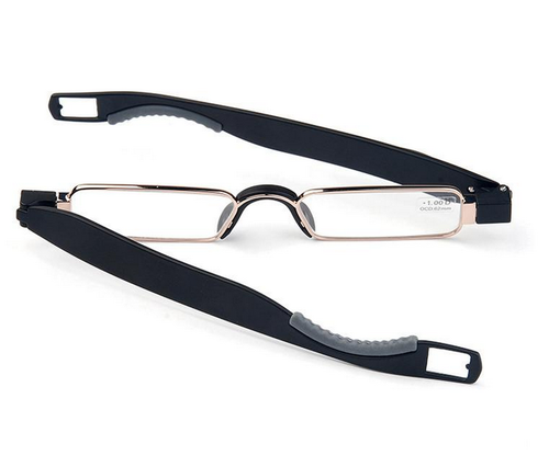 1191fc8ef4 Male GH Reading Glasses TR90 Resin Lens Reading
