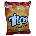 Titos Potato Chips