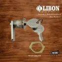 Cam Lock LBCM148