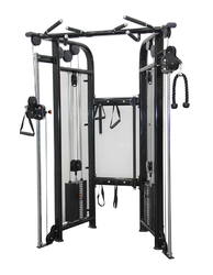 Fitness Pulley At Best Price In India