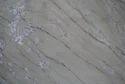 Katni Aqua Marble