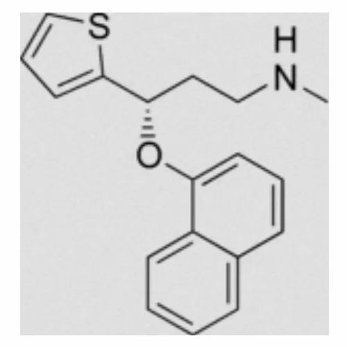 prednisone 10mg buy