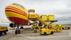 Express Air Logistics International Courier Services
