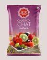 RK Chatpata Chat Masala