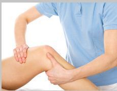 Rehabilitation And Physiotherapy Consultants