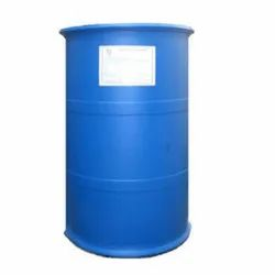 Polymer Emulsion - Polyhack Polymer Emulsion Manufacturer from Pune
