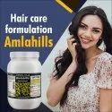 Amla Capsule for Healthy Hair & Digestion - Amlahills 700 Capsule