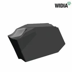 Widia WGT-N Victory Carbide Parting Grooving Inserts