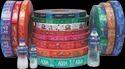 PVC Shrink Labels
