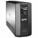 BR550GI APC Power Saving Back UPS