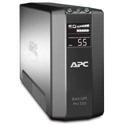 BR550GI APC Power Saving Back UPS
