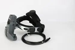 Keeler indirect ophthalmoscope All Pupil