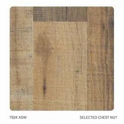 7924 Almendro Softwood Decorative Laminates