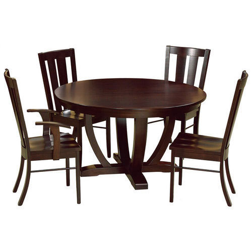 Groovy Modern Dining Table Download Free Architecture Designs Ferenbritishbridgeorg
