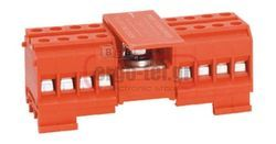 Elmex Distribution Block DBK