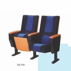 IAC-021 Tip Up Auditorium Chair