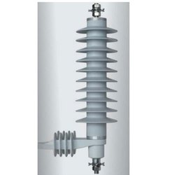German Tech Indoor Polymeric Surge Arresters