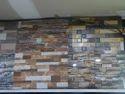 12x24 Vitrified Elevation Wall Tiles