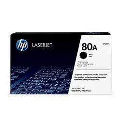 HP 49A Laser Toner Cartridge (Q5949A )