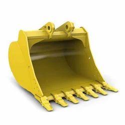 JCB Excavator Bucket
