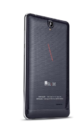 Gorgeo 4GL Mobile Tablet