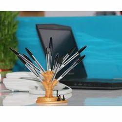 Pen Pot 3D Printing Service