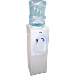 Haier Water Cooler