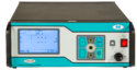 Contact Resistance Meter CRM-100A