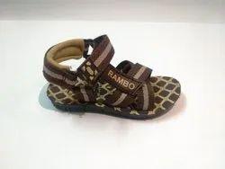 Men RDP Kids Sandals, Size: 5x10