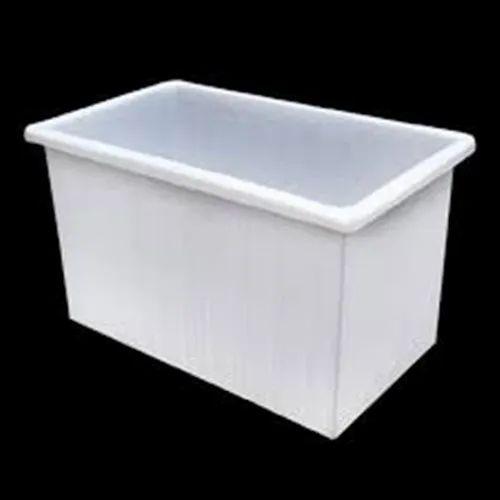 Washing  Crate 480 Lit