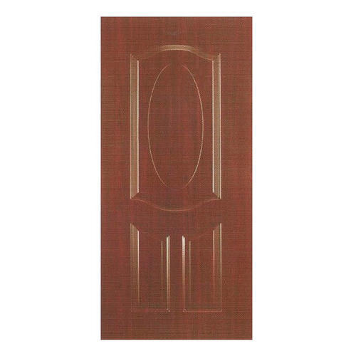 Pvc Panel Exterior Door At Rs 3300 Piece Polyvinyl Chloride Doors