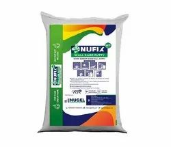 Nufix Wall Care Putty