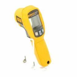 FLUKE 62 MAX Handheld Infrared Laser Thermometer