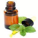 Organic Mentha Citrata Oil