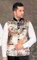 Ready-made Waistcoat