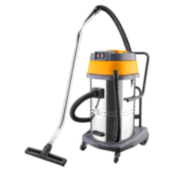 Wet & Dry Vacuum Cleaner(6605-B70-2M)