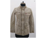 Branded Surplus Women Cotton Jacket