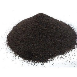 Rich Flavor Loose Tea Powder