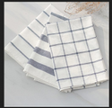 Eco Cotton Tea Towel Sets