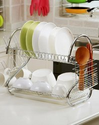Dish Organizer (54cm-S)