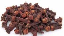 Clove Spice
