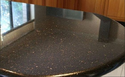 Golden Galaxy Granites - GM06