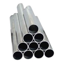 High Purity Tubing